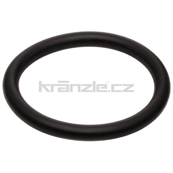 Kränzle náhradní gumový o-kroužek k filtru