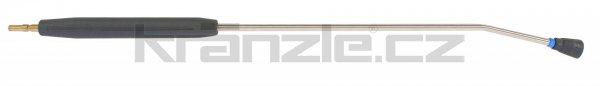 Vysokotlaký čistič Kränzle therm 1200-RP +
