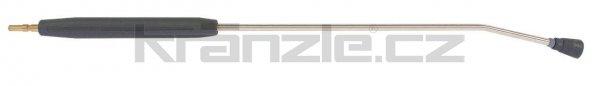 Vysokotlaký čistič Kränzle WS-RP 1200 TS
