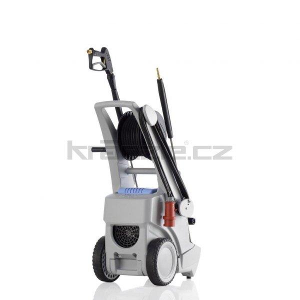 Vysokotlaký čistič Kränzle bully 1000 TST (D12)