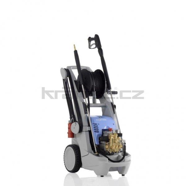 Vysokotlaký čistič Kränzle bully 1200 TST (D12)
