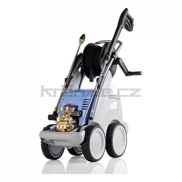 Vysokotlaký čistič Kränzle quadro 899 TS T