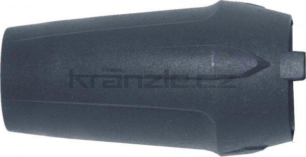 Kränzle rychlospojka pro rychlospojkový trn DN12 x 1/4 vnější