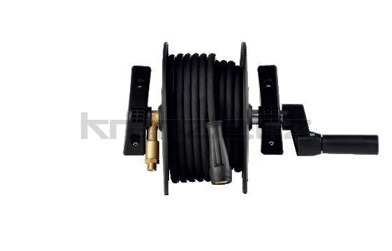 Kränzle navíjecí hadicový buben, bez hadice, pro K2000