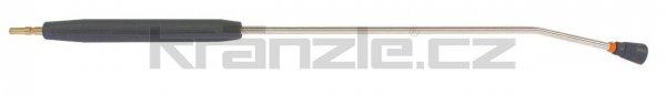 Vysokotlaký čistič Kränzle therm 1600-RP +