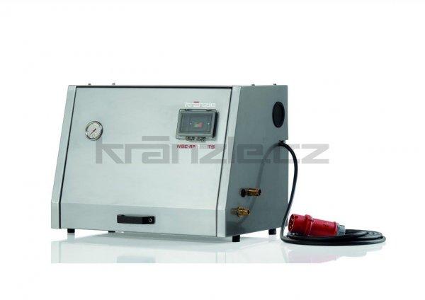 Vysokotlaký čistič Kränzle WSC-RP 1200 TS