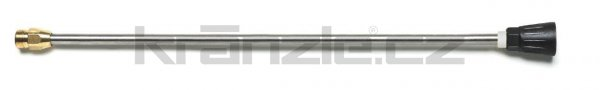 Vysokotlaký čistič Kränzle therm 500 E-M 24 +
