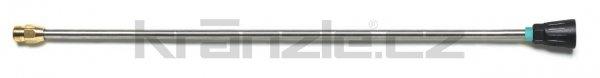 Vysokotlaký čistič Kränzle therm 873 E-M 48