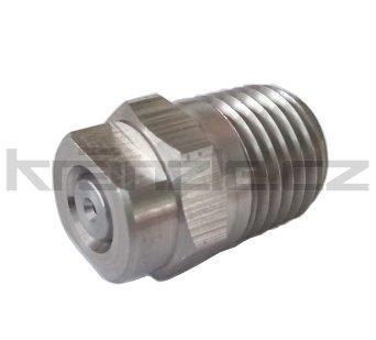 Kränzle bodová tryska D00065