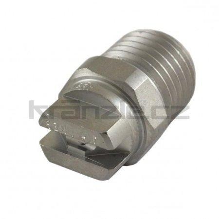 Kränzle plochá tryska D40065