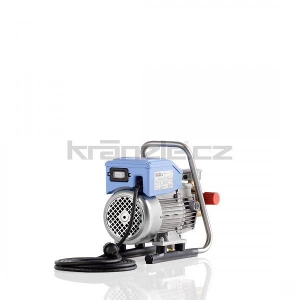 Vysokotlaký čistič Kränzle HD 7/122 TS (D12)