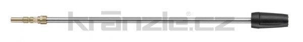 Kränzle prodlužovací nástavec 500 mm, D12