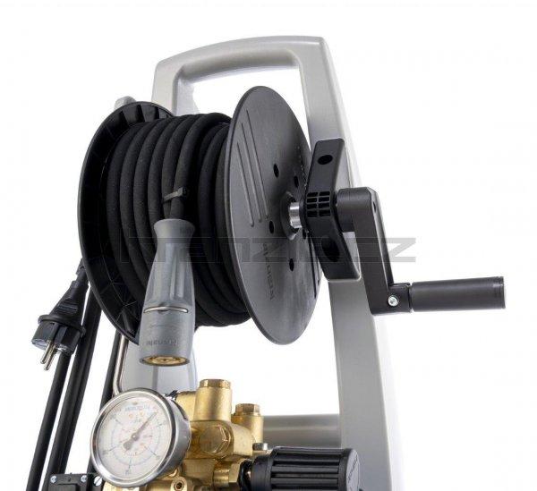 Vysokotlaký čistič Kränzle K 2160 TST (D12)