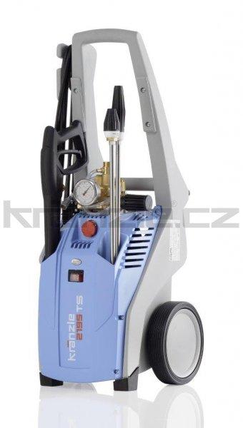 Vysokotlaký čistič Kränzle K 2195 TS (D12)
