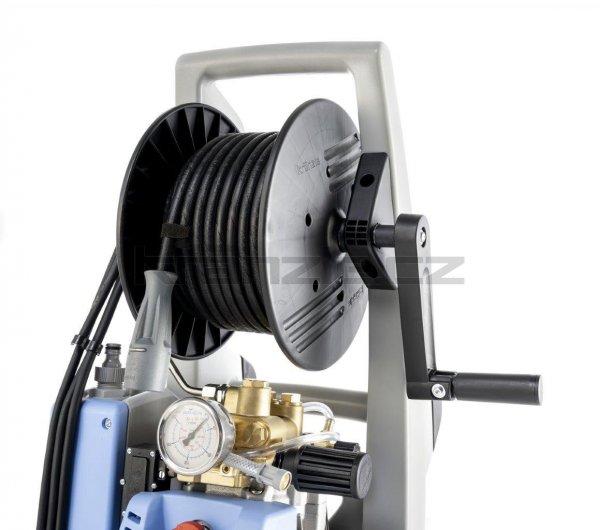 Vysokotlaký čistič Kränzle Profi 175 TST (D12)