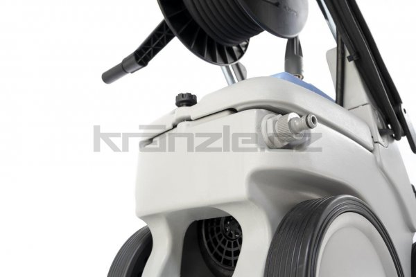 Vysokotlaký čistič Kränzle quadro 11/140 TST (D12)