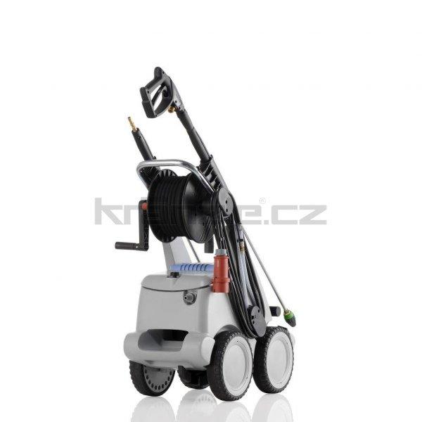 Vysokotlaký čistič Kränzle quadro 799 TST (D12)