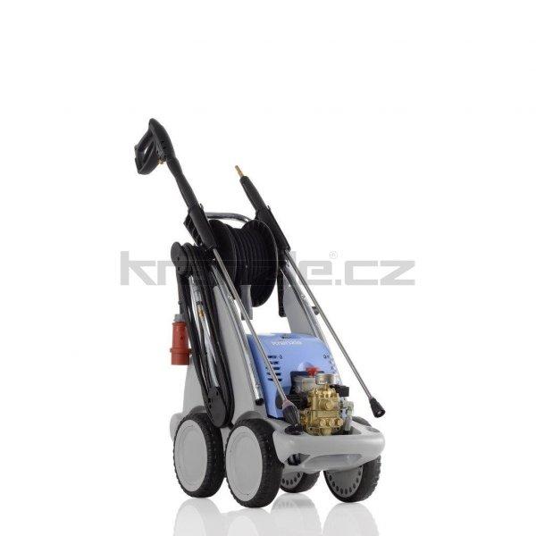 Vysokotlaký čistič Kränzle quadro 899 TST (D12)