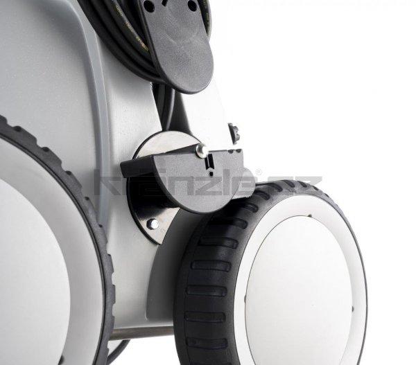 Vysokotlaký čistič Kränzle quadro 1000 TS (D12)