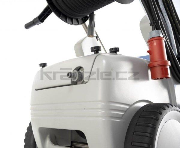 Vysokotlaký čistič Kränzle quadro 1000 TST (D12)