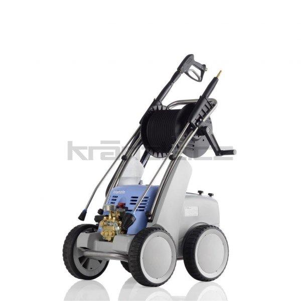 Vysokotlaký čistič Kränzle quadro 1200 TST (D12)