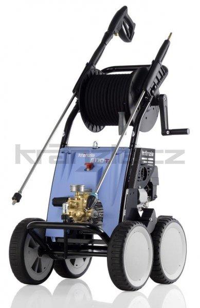 Vysokotlaký čistič Kränzle B 170 T (D12)