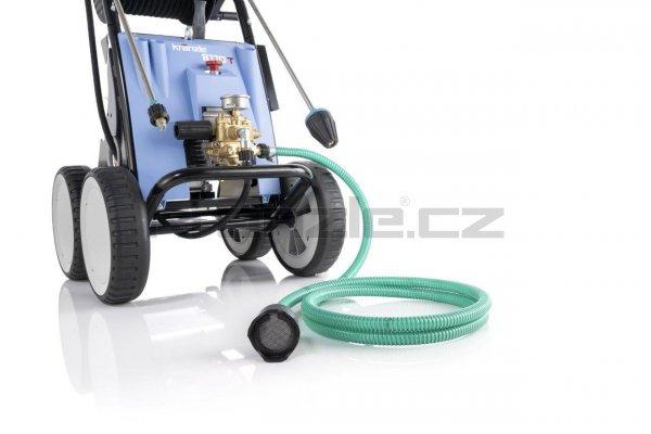 Vysokotlaký čistič Kränzle B 240 T (D12)