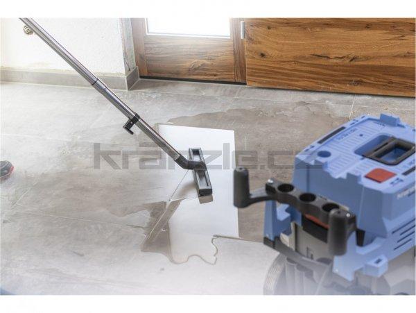 Profesionální vysavač Kränzle Ventos 32 L/PC