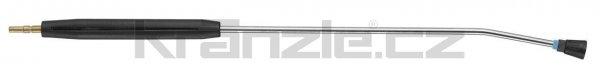 Vysokotlaký čistič Kränzle WSC-RP 1200 TS (D12)