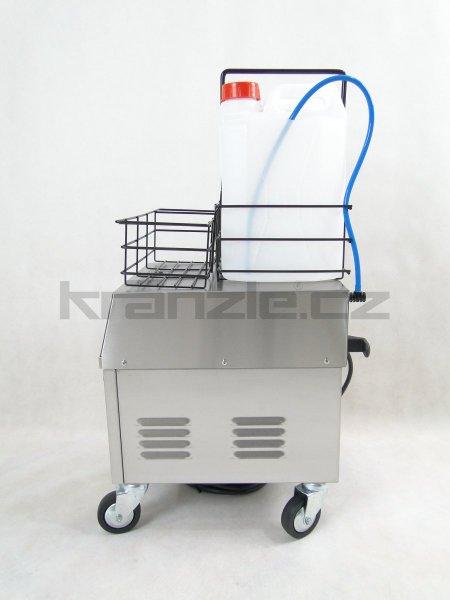 Parní čistič Vapor 3000