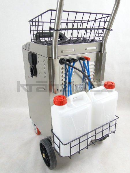 Parní čistič Vapor 3000/A Plus