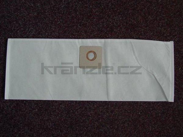 Soteco prachový sáček - LEO a Nevada 202, 203 s malým vstupem 4,5 cm