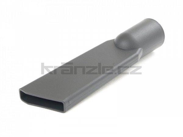 Soteco hubice úzká - štěrbinová - pr. 40 mm