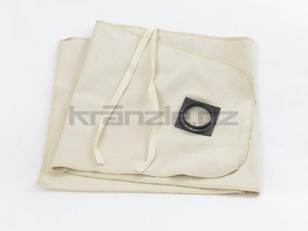 Soteco filtr bavlna pro Cyclon