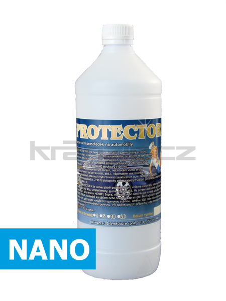 PROTECTOR X (1 kg)