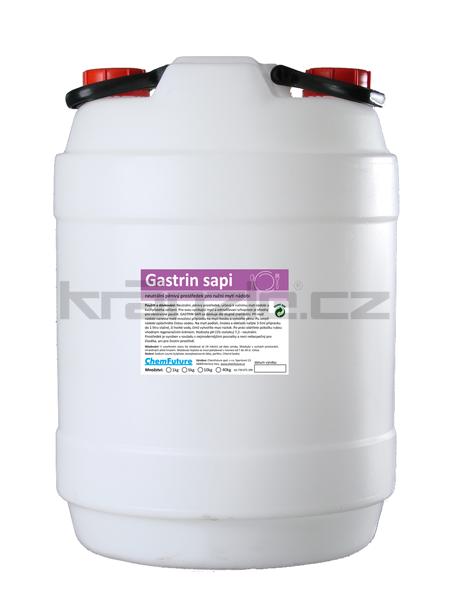 GASTRIN sapi (40 kg)