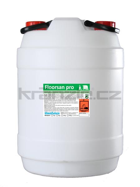 FLOORSAN pro (40 kg)