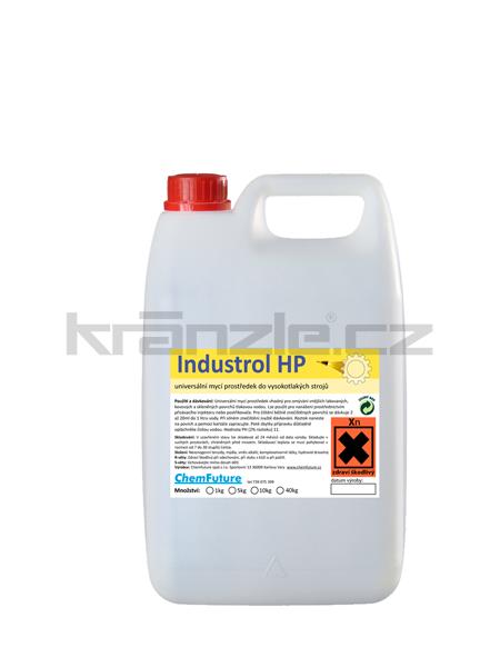 INDUSTROL hp (5 kg)
