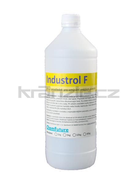INDUSTROL F (1 kg)