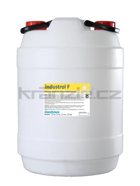 INDUSTROL F (40 kg)
