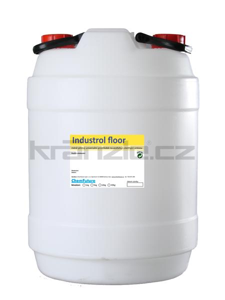 INDUSTROL floor (40 kg)