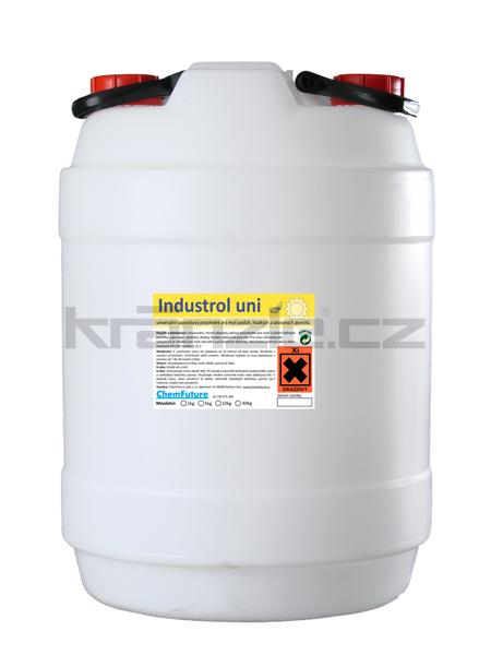 INDUSTROL uni (40 kg)