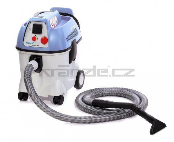Profesionální vysavač Kränzle Ventos 30 E/L