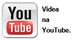 videa na youtube